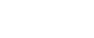 The Jewish Content Network