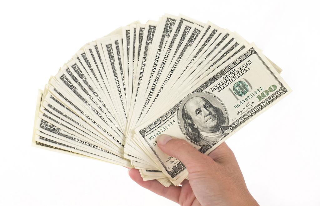 How the JCN Makes Publisher Websites Money