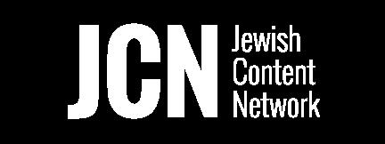 JCN Support