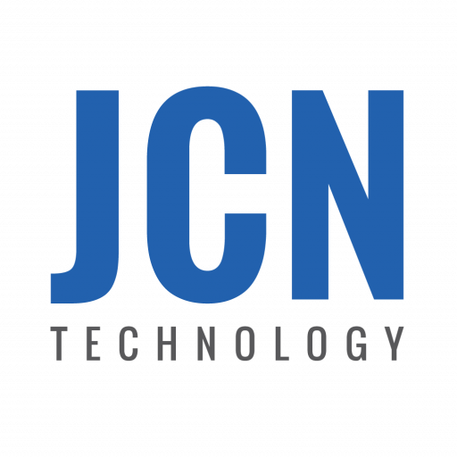 JCN Technology